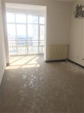 儒林小区2室 2厅 2卫26万元