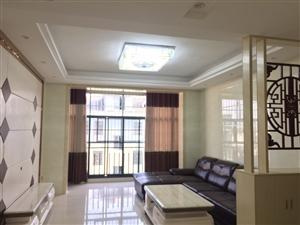 侨联学区房【容鑫花园】6楼精装修 2室 2厅 1卫37.8万元