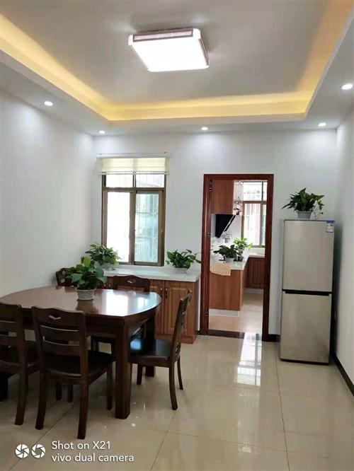 新房源出來了[色][色][色]????????????老信豐二中家屬樓B棟2-201套房出售,面積...
