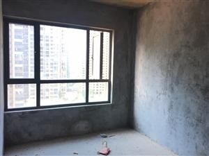 山水城3室 2厅 2卫54万元