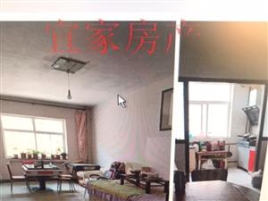 慧时欣园2室 1厅 1卫82.4万元