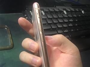 自用苹果8 64g 金色 用了快一年,成色看图片,喜欢的联系我,我的微信:weixin8573061...