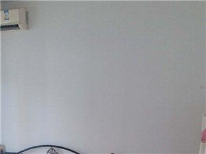 锦绣山庄2室 2厅 1卫