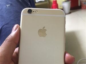 苹果6,16g,全网通,功能没有任何问题,保守成色九成新左右,诚心要的联系,不诚心的就不要联系了!大...
