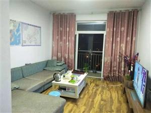花灯广场2室 2厅 1卫1300元/月