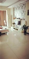 领秀边城2室 2厅 1卫1000元/月