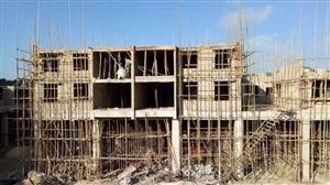五中小�^和美�光房屋出售,在建房屋,面�e135一145,火�犷A售中,欲��乃伲�4室2�d2�l1�N,��