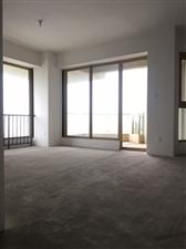 麓湖生态城豪宅  房东任性历史最低价出售