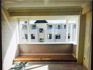 文庭雅苑2室 1厅 1卫15万元