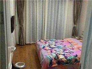 西子城4室 2厅 2卫182万元