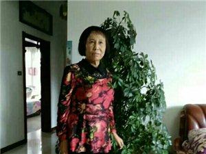 绝句三十首/刘玉华