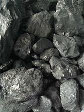 金沙块煤出售,有机食品城背后500?#20303;?#35802;信经营,有意者请电话??联系18585295062