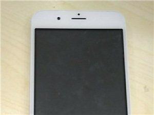 苹果手机,低价出售,刚买的全新机子!!