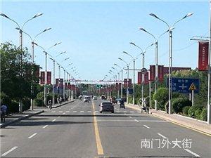 今非昔比澳门太阳城网站城摄影:李学军