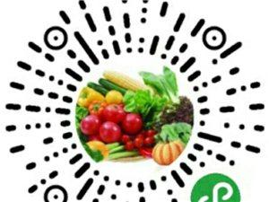 陆太食材配送中心寻求水果供应合作商