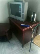 黄金地段旅馆低价转让联系电话18081636287