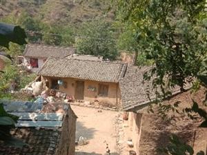 村上的危房和环保腐败作风