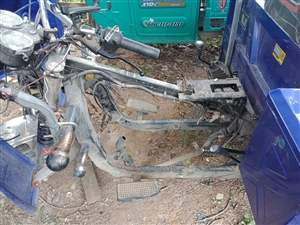 新葡京网址-新葡京网站-新葡京官网昨天出现偷三轮摩托车发动机的小偷!本人己报警处理