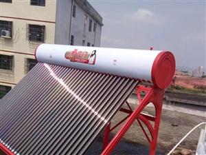 脚手架五金太阳能热水器净水器