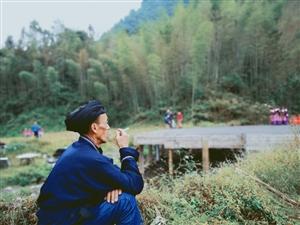 五道水—徐家寨