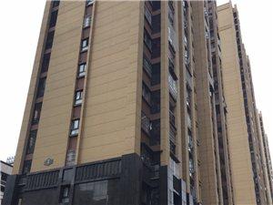 地铁2号线单身公寓,房东直租