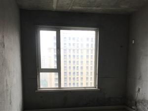 金岭壹品3室 2厅 1卫128万元