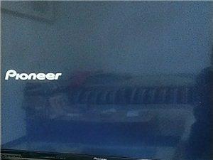 智能电视机开机要20秒,有上门维修家电的留个号码