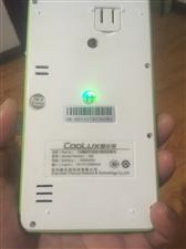 99新,酷乐视q6便携式投影仪,能连wifi上网娱乐,也可读自己下载的内存,还可以随身携带当充电宝。...