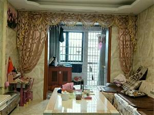 新房源笋盘到????桥北花园小区三房两厅精装修全部挂了瓷砖另赠送个100多平的大平台