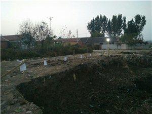 污水处理池离农户距离近是否影响人身健康