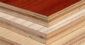 家装瓷砖和地板的选择,到底用什么好风尚工程部?风尚建筑装饰?10月20日其实这个问题很多地方