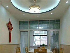 红旗大道 新装修未入住 送杂间 3室 2厅 2卫