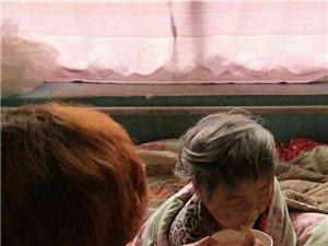 金秋十月,丹桂�h香,�火�x�坌幕�娱_始,我��不忘初心,�^�m前�M,�⒓庸�益活�樱��鬟f社��正能量!201