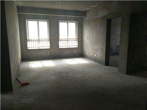 瑞景国际3室2厅1卫75万元