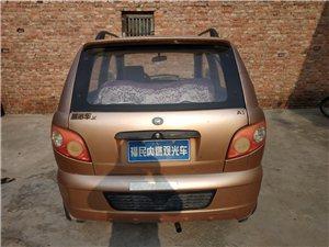 老年三�汽�,自���175�C器,�l要�系15236530079,3500元道口的�