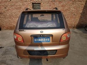 老年三轮汽车,自动挡175机器,谁要联系15236530079,3500元道口的车