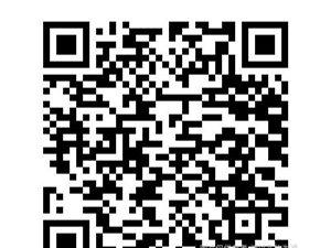 ��克思�y手美�F外�u10月特惠活��:�M20-15,40-25,60-35活��r�g有限,�s快拿起手�C