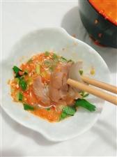 天气冷了,除了火锅串串还有羊肉汤冬天你们喜欢吃啥子