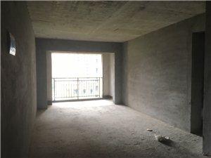 山水城4室 2厅 2卫59.76万元