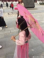 国学少年·中原首届国学文化节即将开幕