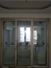 选择一个好的门不仅用于安全防盗,更能招财保平安