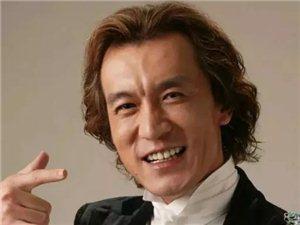 央视主持人李咏癌症去世真不敢相信,享年50岁
