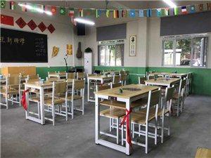 大悟八年级9班主题餐厅菜品全面更新,回馈新老客户,吃多少送多少