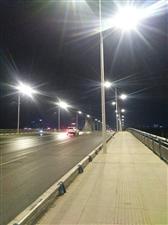 美高梅注册青年路大桥夜景