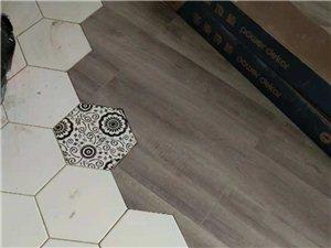 圣象地板�o您��一�o二的美