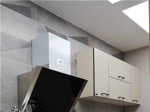 宜宾市南溪区蜂巢装饰工程有限公司是一家集室设计、预算、施工、材料于一体的专业化装饰公司,公司凭借超前
