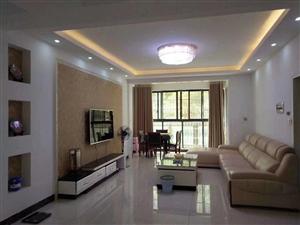 皇庭尚品3室 2厅 2卫88.8万元