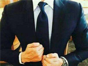 一个男人如果能这样,你就嫁给他吧!