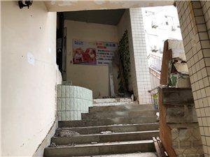 泸县万福广场对面移动公司二楼、后面楼梯入口墙面、寻找涂鸦绘画老师、看到有兴趣的联系我、电话:1398