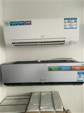 涡阳金菱家电维修服务.三菱电机空调专卖店LG电器.15056886900